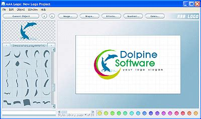 create logo design software aaa logo 3 10 bei freeware