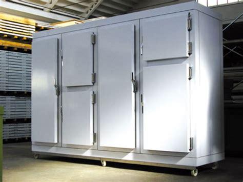 armadi frigoriferi usati armadi frigo stagionatura salumi formaggi torino piemonte
