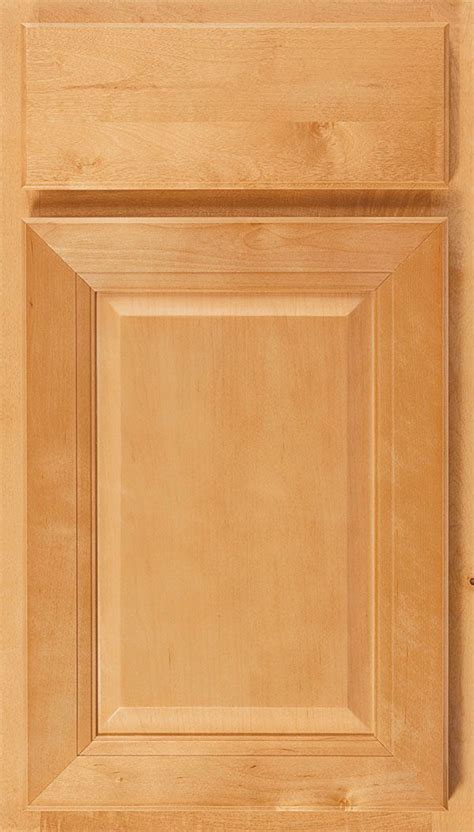 birch kitchen cabinet doors 17 best images about cabinets on pinterest level 3