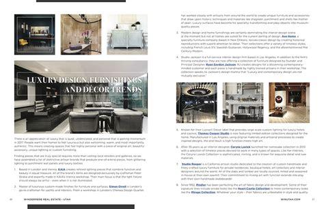 In Style Magazine Customer Service | cooper lighting customer service lighting ideas