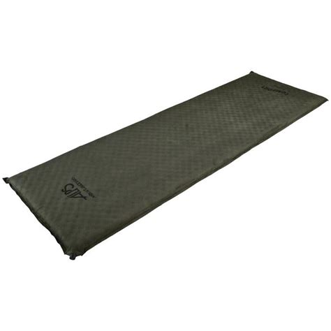 alps mountaineering comfort series air pad alps mountaineering comfort series air pad xl