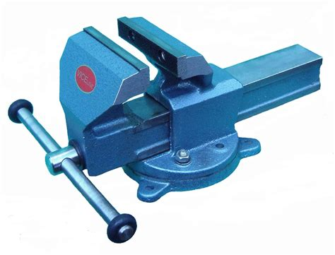 bench vice wiki woodworking vise types 2017 2018 cars reviews