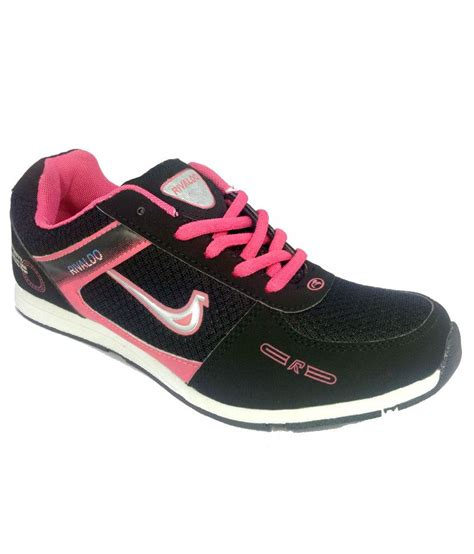 Sport Girly Shoes deals sports shoes for price in india buy