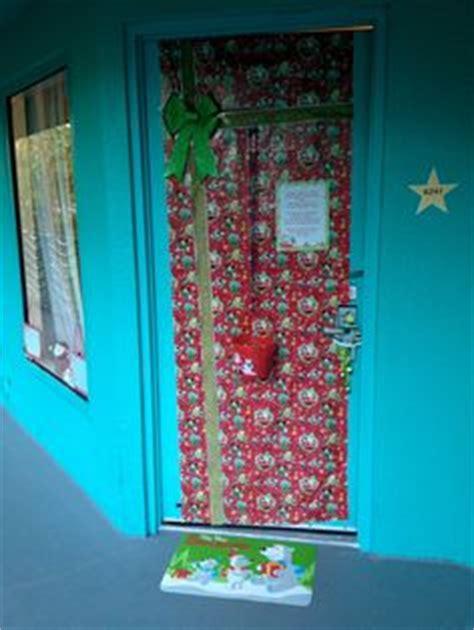 disney window resort decoration on pinterest | disney