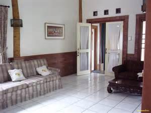 german furniture making desain ruang tamu rumah minimalis modern living room home designs