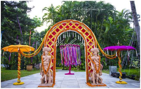 Miraya Greens Resorts Bangalore   Best Wedding Venues In