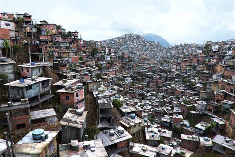 favela brazil slums the favelas of rio de janeiro climate based design rob