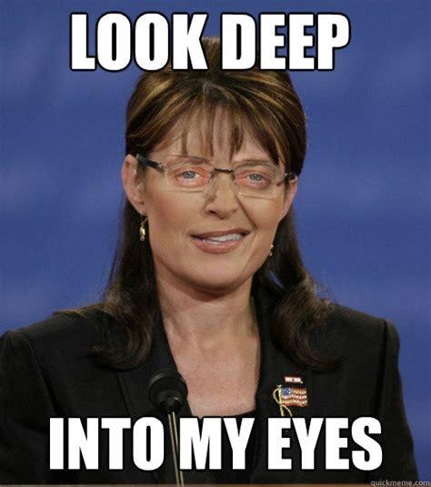 Steve Buscemi Eyes Meme - buscemi palin memes quickmeme
