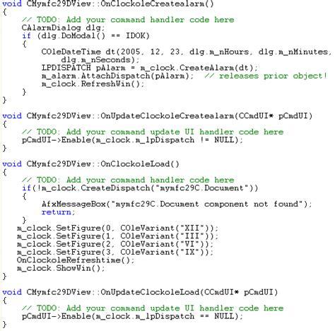 G Code Resume by Exle Resume Exle C Code