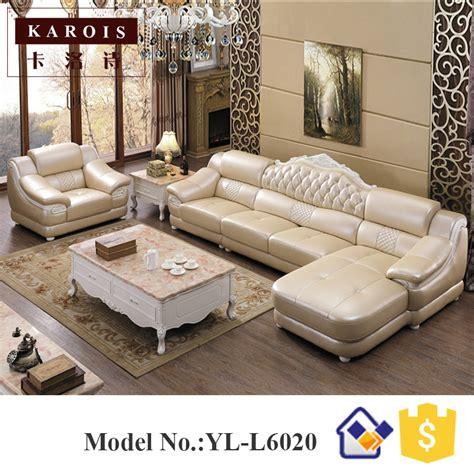 factory luxury sofa furniture luxury malaysia mid century living room chesterfield sofa set