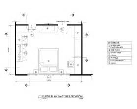 furniture arrangement tool online kitchen planner walk in