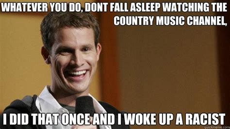 Funny Song Memes - 145 best images about humor stand up comedy on pinterest