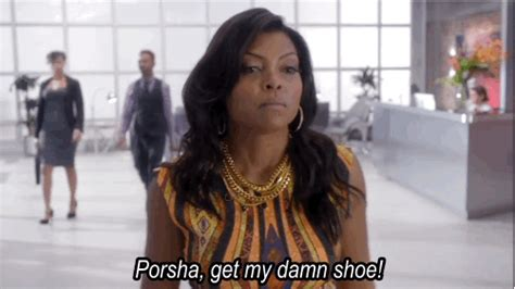porsha off empire pictures cookie lyon empire gif by fox tv find share on giphy
