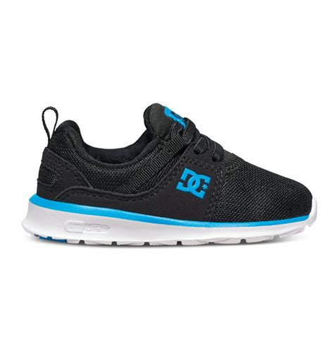 dc shoes toddler dc shoes toddler heathrow shoes adts700041 ebay