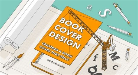 book layout cost book cover design a definitive author s guide reedsy