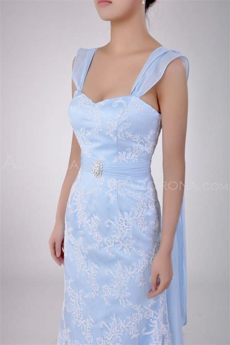 baby blue dresses for wedding baby blue wedding dress search baby blue