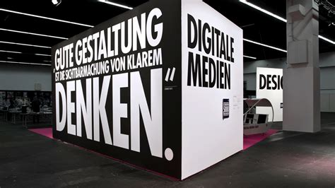 typography exhibition directors club our work hauser lacour