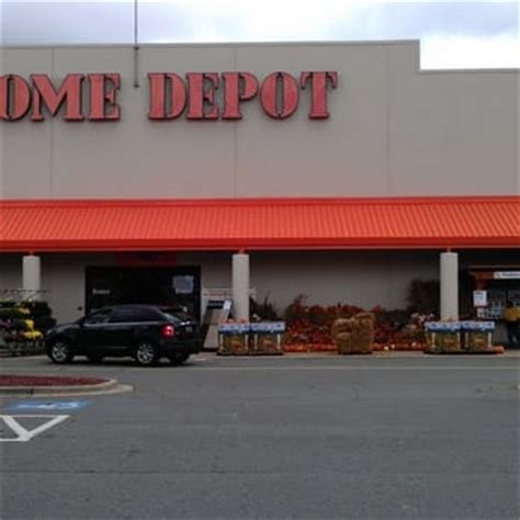 the home depot 17 photos 16 reviews hardware stores