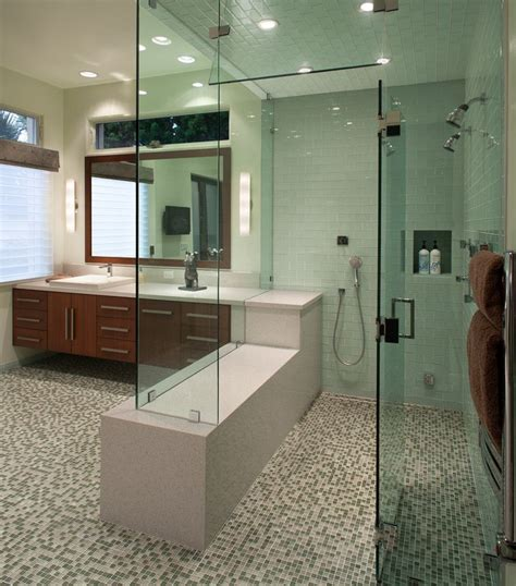 ada bathroom design ada bathroom layout for a contemporary bathroom with a