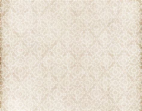 ivory background lace pattern background