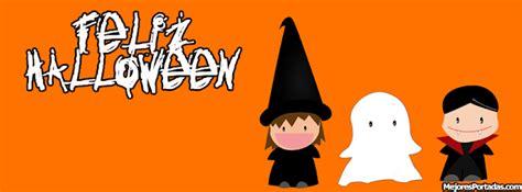 imagenes de happy halloween para facebook portadas para facebook de halloween 14 fotos taringa