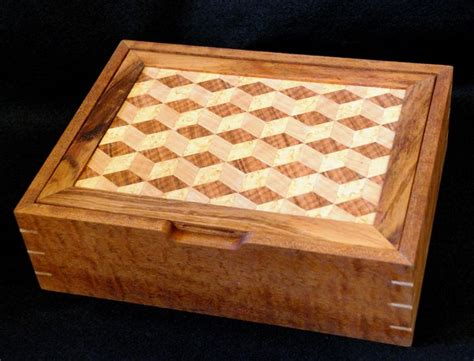 marquetry jewelry box readers gallery fine