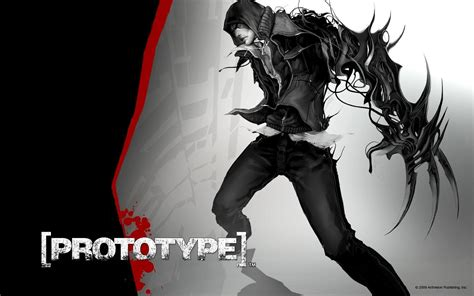 wallpaper game prototype prototype game wallpapers wallpaper cave