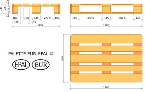 Was Kostet Eine Europalette by Paletten Ma 223 E Gewichte Arten Tipps Zur Lagerung
