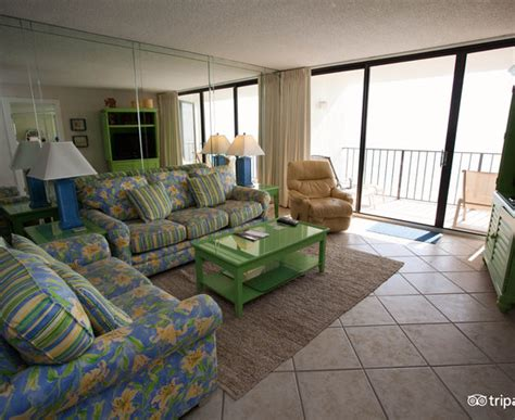 2 bedroom suites in panama city beach fl edgewater beach and golf resort updated 2018 prices condominium reviews panama city beach