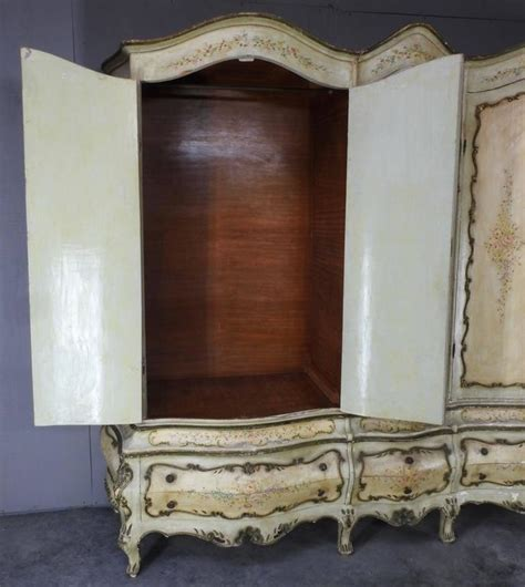 bombay armoire late 19th century italian bombay armoire for sale at 1stdibs