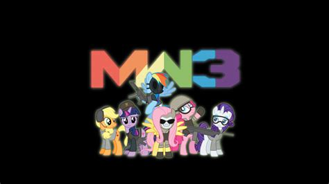my cool my little pony hd wallpapers wallpaper cave