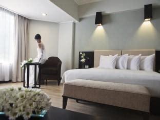 Voucher Homestayguesthousepenginapan Di Yogya 4 hotel santika premiere yogya 4 daftar harga hotel
