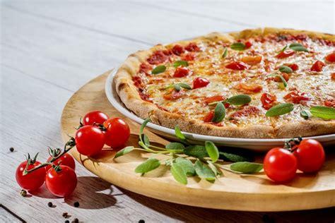 Eatsleep Batagor Kuah Instan tetap makan enak tanpa pusing mikirin berat badan ini 4 tipsnya maicih