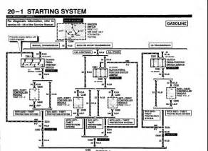 87 dodge 250 ram vacuum diagram schematic 87 get free image about wiring diagram