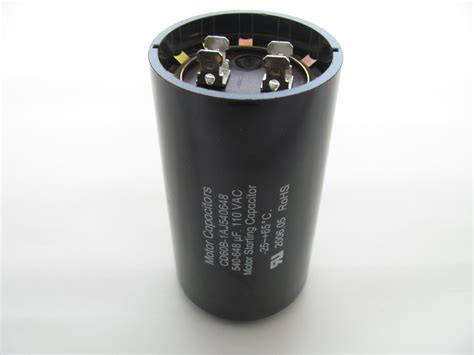 capacitor industry capacitor industries 28 images motor run capacitor value 28 images cbb65 440r256 capacitor