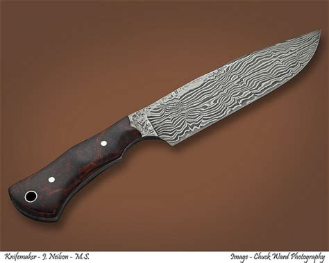 knife song pattern title knife patterns printable by go racer rating from 5