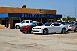 bailey toliver chevrolet bailey toliver chevrolet 578 us hwy 277 s haskell tx