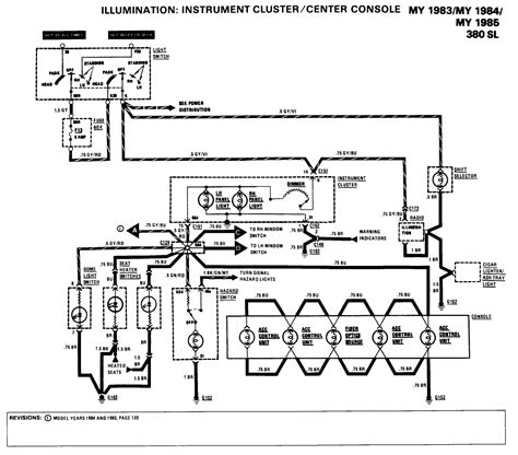 kenwood kdc mp342u wiring diagram kenwood car wiring