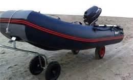 rubberboot trailer kopen bootrailer en onderdelen kopen vertrouwd en voordelig