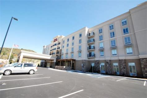 hton inn boone new hton hotel opens in boone see more photos of