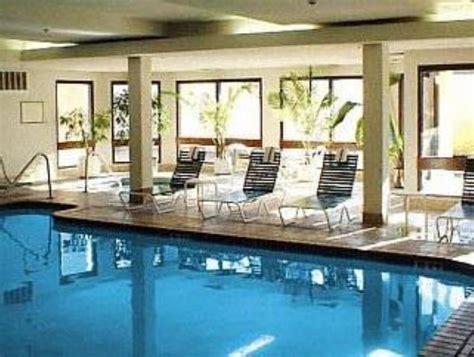 hotels with in room in lafayette la best price on lafayette courtyard by marriott hotel in lafayette la reviews
