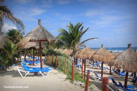 Gran Bahia Principe Akumal in Mexico's Mayan Riviera