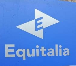 equitalia sede legale roma il colmo dei colmi equitalia evade il fisco e la bocconi