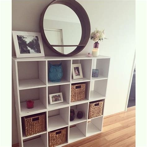 home decor kmart 1000 images about kmart wish list and inspo on pinterest