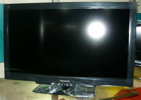 Tv Lcd Konka 21 panasonic 32 quot lcd tv with usb port cebu appliance center