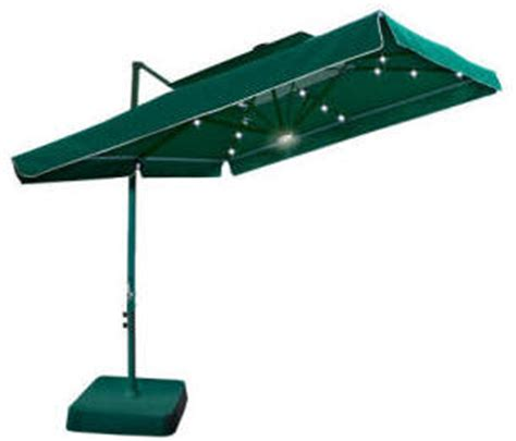 Southern Patio Umbrella Replacement Canopy Southern Patio Replacement Canopies Set Umbrellas