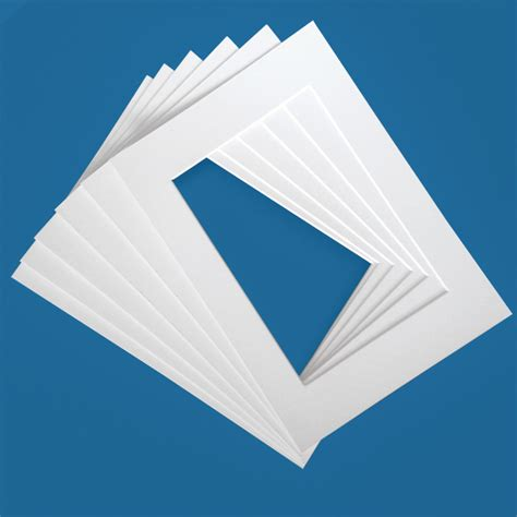 Cheap Frame Mats by Buy Wholesale Matted Picture Frames From China