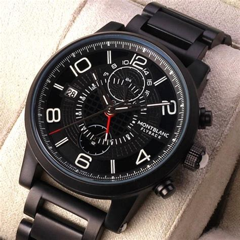 Montblanc Flyback Leather Bw For montblanc flyback price wroc awski informator internetowy wroc aw wroclaw hotele