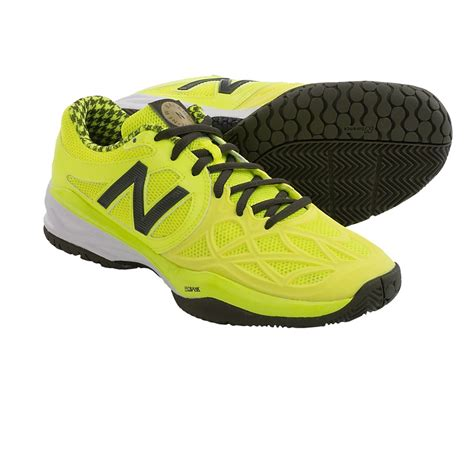 New Balance Go Indonesia 1 new balance 1500 indonesia shop for nb shoes
