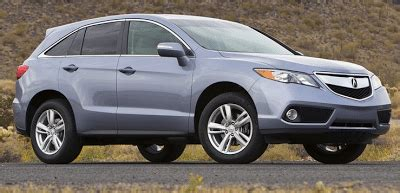 small luxury suv sales and midsize luxury suv sales in